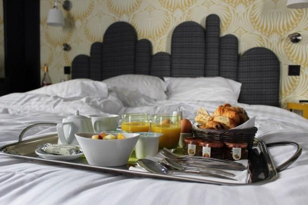 grand-hotel-midi-montpellier (26)