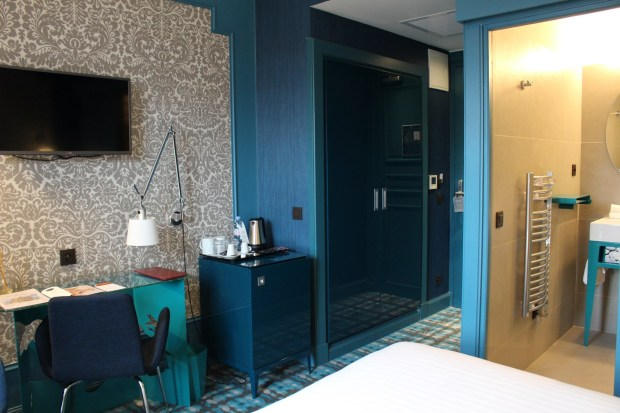 grand-hotel-midi-montpellier (40)