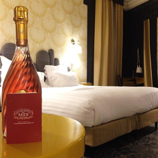 grand-hotel-midi-montpellier (42)