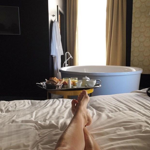 grand-hotel-midi-montpellier (5)