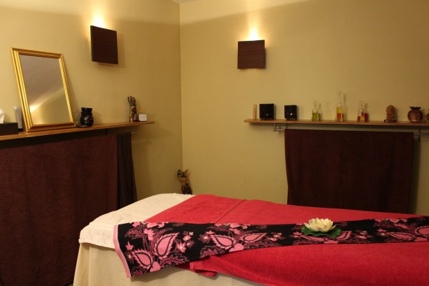 monde-sensible-massages-montpellier (3)