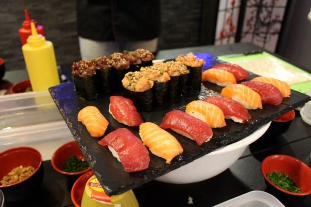 sun-sushi_restaurant (48)