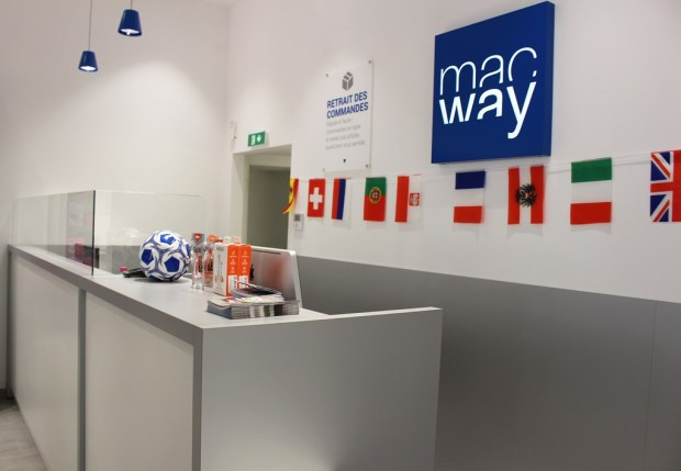 mac-way-montpellier (3)