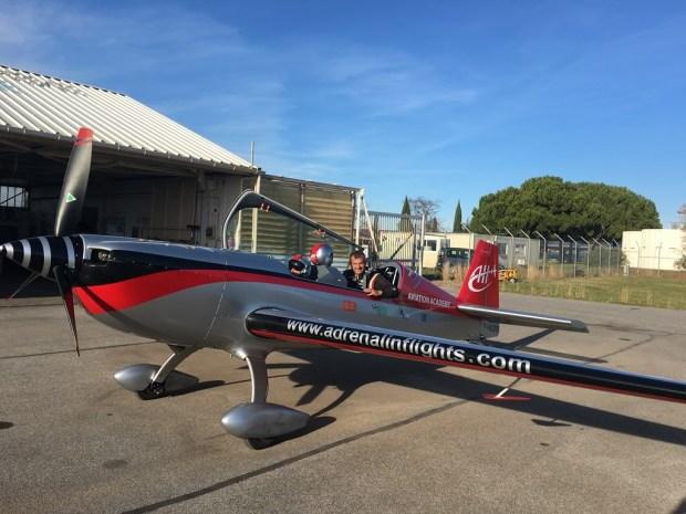 adrenalin-flights-3