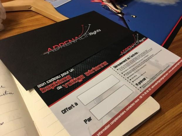 adrenalin-flights-5