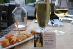 La Table de Jean - Aveyron