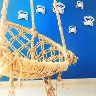 Bulles de Mer - deco