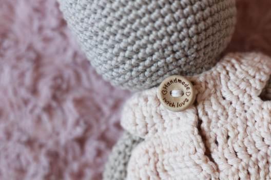 crochets-de-thalie (9)