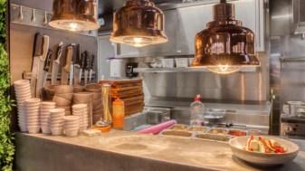 le-melice-cuisine