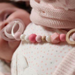 L'ATELIER DES PETITS LOUPS // des cadeaux pour bébé made in Montpellier