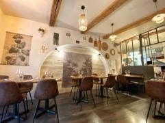 bistro-urbain-restaurant (14)
