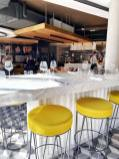 chez delagare-restaurant (1)