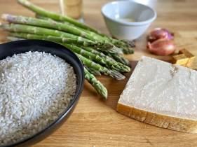 risotto-recette