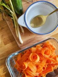 Banh Mi - recette