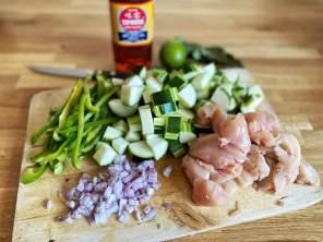 recette-green-curry-thailande