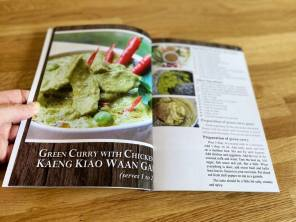recette-green-curry-thailande