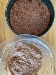 tarte-chocolat-recette