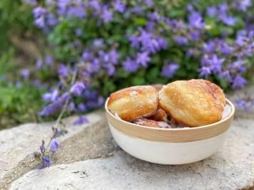 beignets-recette