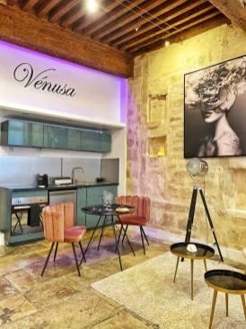 venusa-suite-montpellier