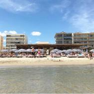 Beach Club Palavas