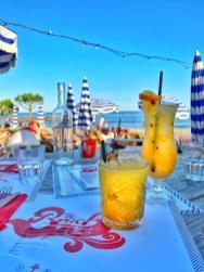 Beach-club-montpellier