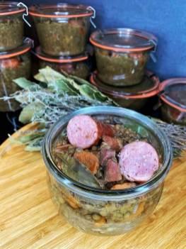 lentilles-recette (5)