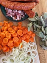 recette-lentilles (5)