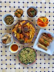 ojasmin-restaurant (12)