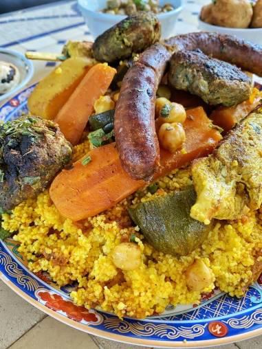 ojasmin-restaurant (8)