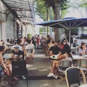 @ Broc'Café - restaurant