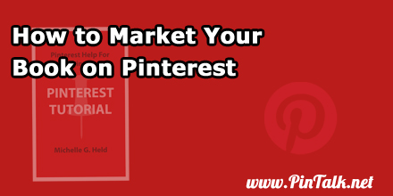 How-to-Market-Your-Book-Pinterest-440