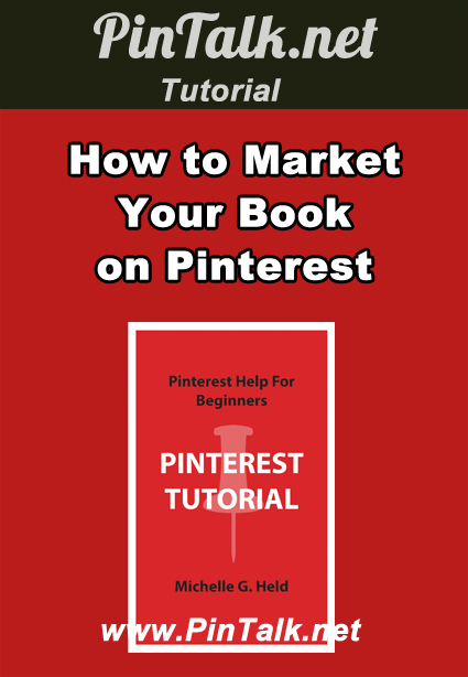 How-to-Market-Your-Book-Pinterest