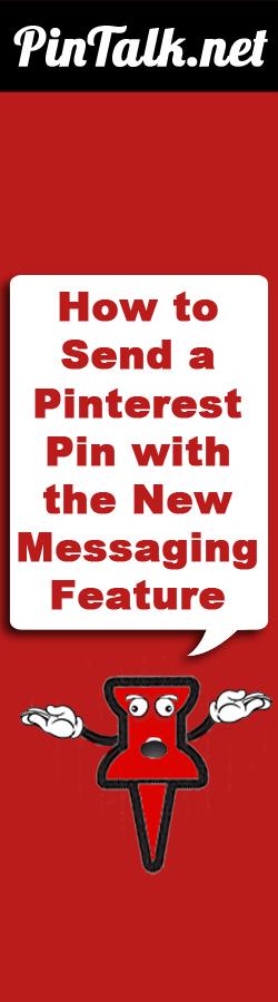Pinterest-Send-Pin-Message