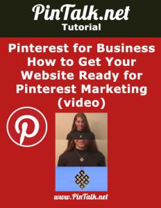Pinterest-for-Business-Get-Website-Ready-Pinterest-Marketing