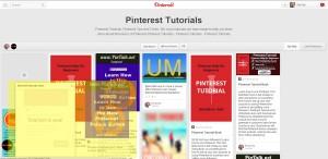 Send-Pinterest-Pin-Drag-And-Drop