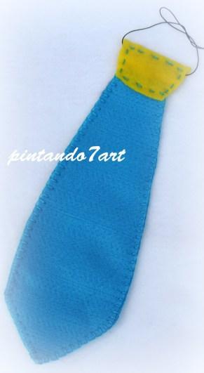 pintando7@ig.com.br