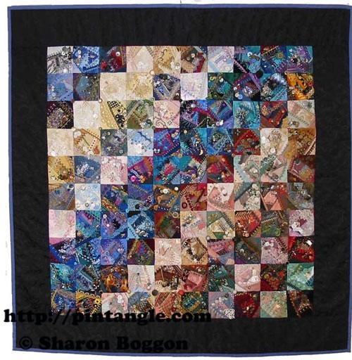 Crazy quilt embroidery templates maxwellsz