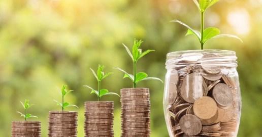 5 Investasi Yang Menguntungkan Tahun 2021