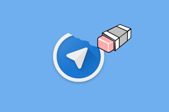 Cara Hapus Akun Telegram Sementara atau Permanen