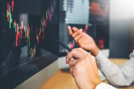 Ini Kesalahan Investor Pemula Yang Sering Terjadi