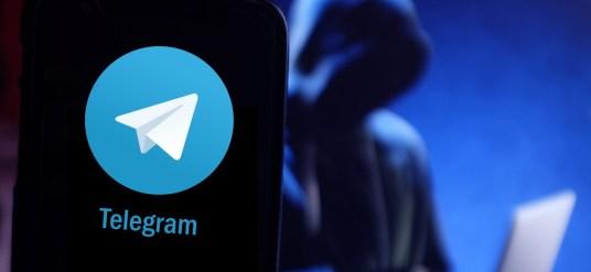 Cara Mengamankan Akun Telegram Agar Tidak Dihack