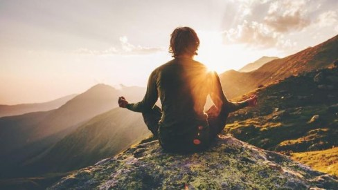 15 Cara Melatih Otak Agar Fokus