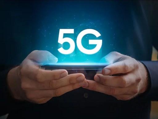 6 Keunggulan Jaringan 5G, Hidup Jadi Lebih Mudah
