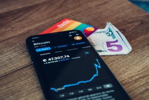 3 Rekomendasi Bitcoin Wallet yang Dapat Anda Coba