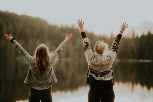 4 Cara Bekerja Dengan Bahagia