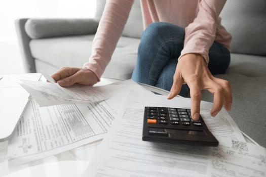 Apa yang akan terjadi jika Sobat Pintar lalai dalam melunasi kewajiban berupa pengembalian pinjaman dana online? Simak selengkapnya di sini.