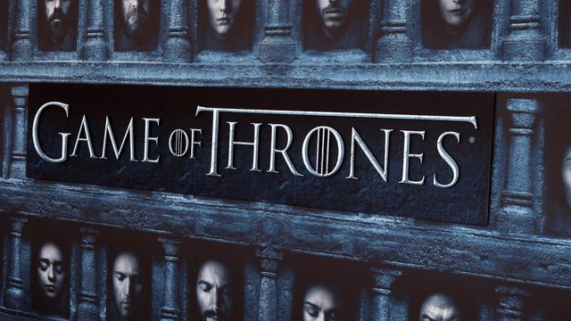 Inilah 4 nasihat keuangan yang bisa Sobat Pintar dapatkan dengan menonton Game of Thrones. Di mana bisa nonton game of thrones? Baca di sini.
