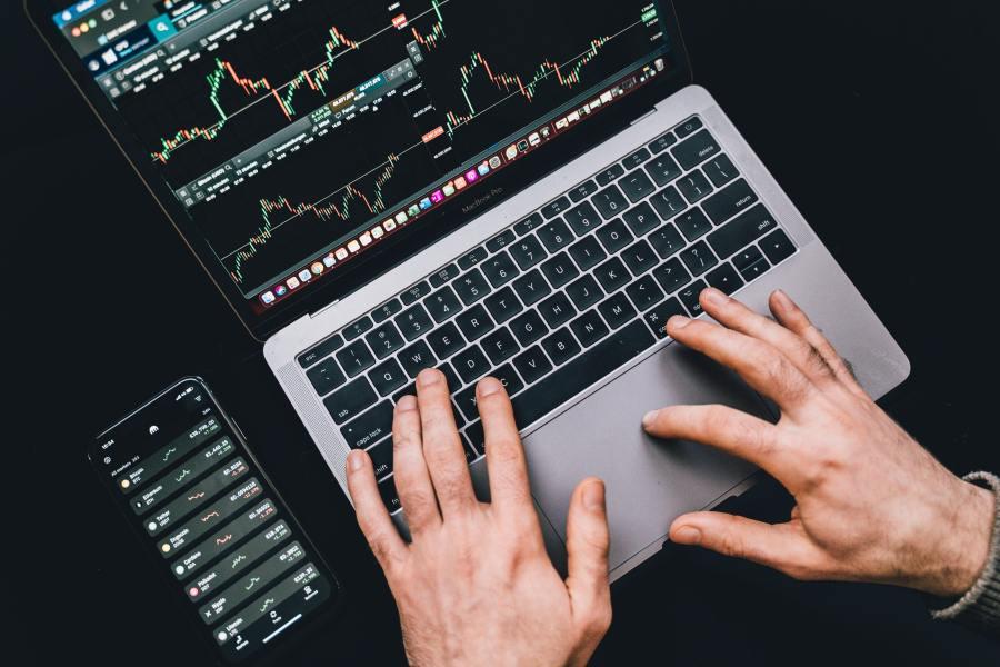 Saham Gorengan adalah Momok Investor Pemula?