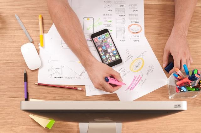 Strategi Pemasaran Online Agar Bisnis Makin Sukses!