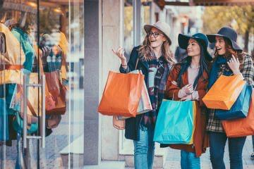 8 Tanda Perilaku Impulsif yang Harus Diwaspadai